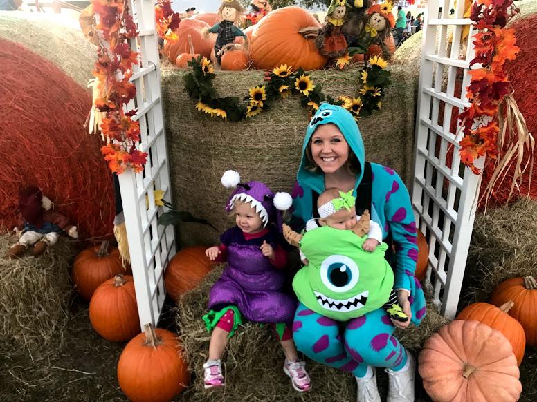 51 Easy Disney Family Halloween Costume Ideas