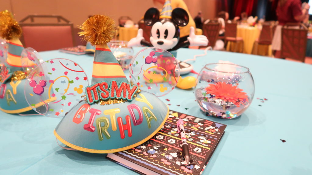 #DisneySMC On The Road Event with Blogging Tips, A Sneak Peak at Galaxy's Edge and What's New at Disney World for 2019