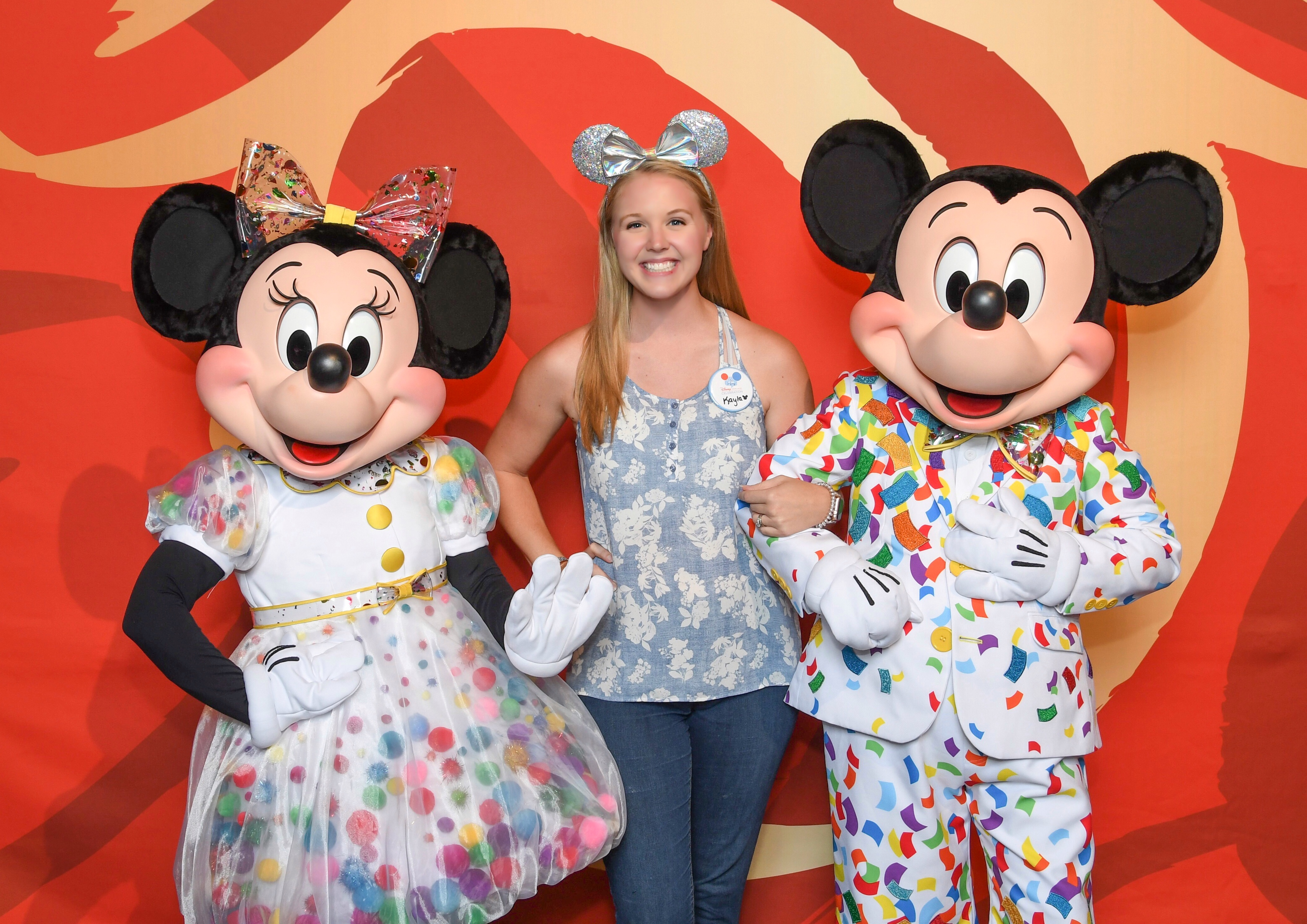 Lessons from #DisneySMC The Ultimate Disney Bloggers Conference
