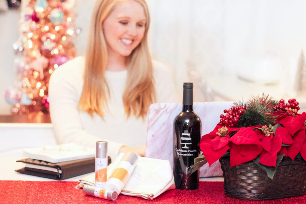 5 Unique Holiday Gifts for Girl Boss in Your Life