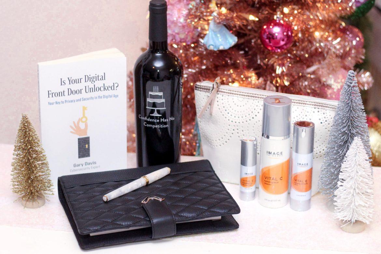 Gifts for Girl Boss